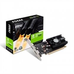 PLACA DE RED WIFI TL-WN781ND Tp-Link PCI-E 1X