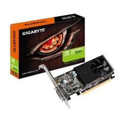 PLACA DE RED WIFI TL-WN8200ND Tp-Link 2000db USB 300