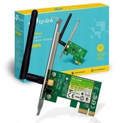 PENDRIVE USB 16 GB KINGSTON DTSE8