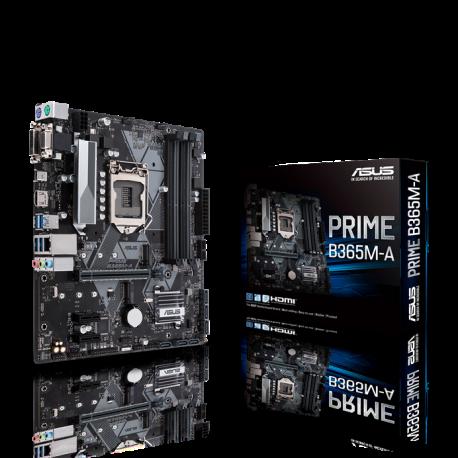 CPU AMD SEMPRON AM1