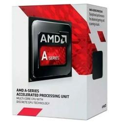 ACELERADORA ATI R5 230 BOX 1GB DDR3 ASUS SILENT