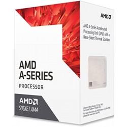 VIDEO ATI 5450 1GB DDR3 PCI-E SAPPHIRE